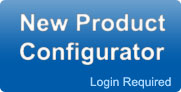 New Product Configurator : Login Required