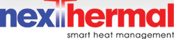 Nexthermal India